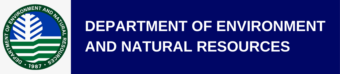 Department of Environment and Natural Resources