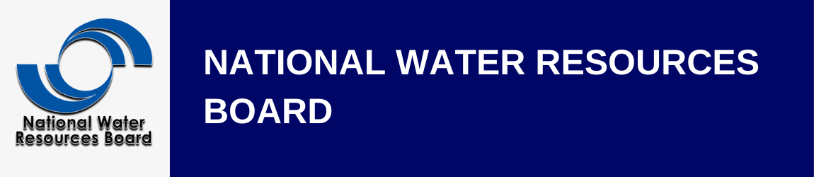 National Water Resources Board